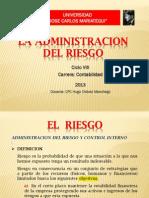 SESION 5 LA ADMINISTRACION DEL RIESGO.pdf