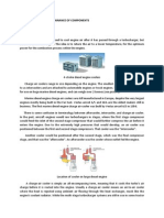 Case Study Thermo