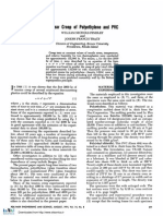 [elearnica.ir]-16-Year_creep_of_polyethylene_and_PVC.pdf