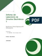 235594412-Informe-Previo-de-Circuitos-Electronicos-I-N-1-FIEE-UNMSM.pdf