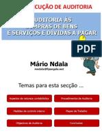 2_Minhas Aulas_ Auditorias as Compras e Divida..[1].pdf