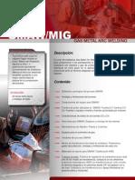 2-MIG.pdf