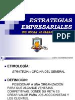 4.-Estrategia_Empresarial__10720__.ppt