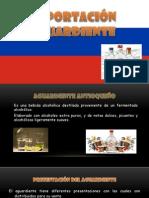 EXPORTACIÓN AGUARDIENTE.ppsx