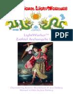 122554399-LW-AA-Zadkiel-Link-Jens-S-oeborg.pdf
