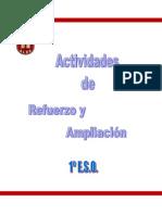 cuadernorefuerzo1ccss-120619020212-phpapp02.pdf