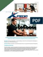 FitnessPDF.pdf
