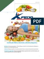 NutriciónPDF (1).pdf