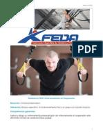 SuspensiónLeónPDF.pdf