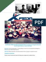 CKB.pdf