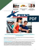 Triple(FItnessEPNutri)Pdf.pdf