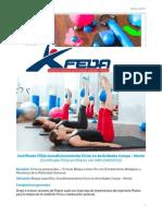 Pilates2Pdf.pdf