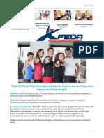 Triple(FItnessCicloTono)Pdf.pdf