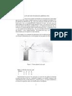 SERVANDO HDZ HDZ.pdf