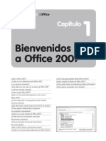 Preguntas office.pdf