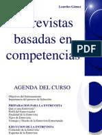 212361860-Entrevista-Por-Competencias.pps