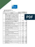 presu_subestacion de 75 kva 2.pdf