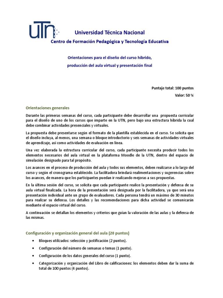 Orientaciones proyecto.pdf