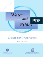 Hassan Ethics and water.pdf