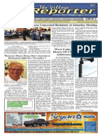 The Village Reporter - October 15th, 2014.pdf