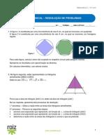 14outanexomat10(1).pdf