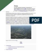Dispersión urbana.docx