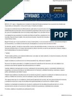 23-09-14 Presentan en el Senado iniciativa para el fomento de la cultura-2.pdf