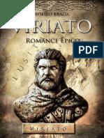 Teófilo Braga - Viriato.pdf