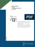 13_tema igualdad de genero.pdf