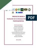 2008 - Norsar.pdf