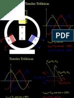 CCA - Potência Trifásica.pdf