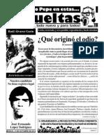 Revueltas_119.pdf