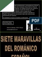 7_maravillas_del_romanico.pps