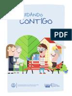 ManualCuidandoContigoAF.pdf