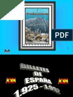 BILLETES.pps