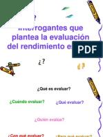 TIPs DE EVALUACIÓN SEGUN CNB.ppt