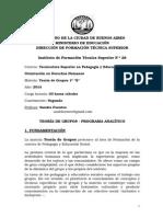 programa grupos2014_1b_ultimo.doc