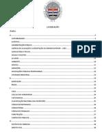 2013-01-10 Compilação Legislacao pela OET.pdf