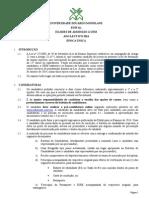 Edital_2014.pdf