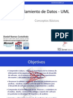 UML_01.pdf