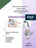 OXIGENOTERAPIA TERMINADO.docx
