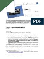 DevC_Parte1_2013.pdf