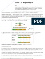 curso-imagen digital.pdf