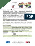 Folleto Didáctica 08.11.14.pdf