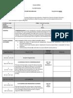 FP601 CYBERPRENEURSHIP