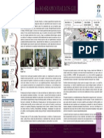 BANNER GUIA 4.pdf