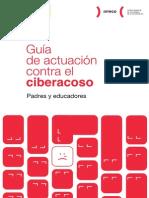 Guía Ciberacoso.pdf