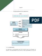 Supervisión del Plan Operativo.pdf
