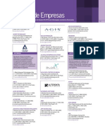 diretoriodeempresas.pdf
