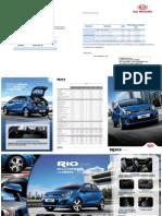 New Rio HB.pdf